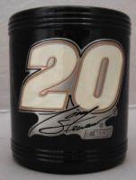 NASCAR #20 Koozie