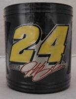 NASCAR #24 Koozie