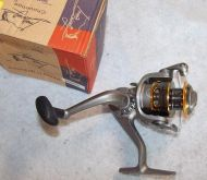 Fishing Reel GD1000
