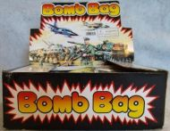 Bomb Bags (inner)