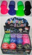 Barrels of Slime (dozen)