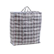 Small Cart Bags