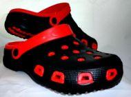 Sandals (assorted men sizes)