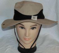 Youth Golf Hat (3 asst)