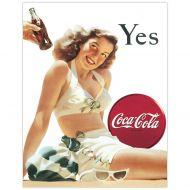 Coke Girl