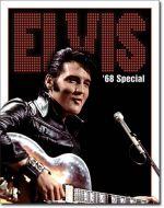 Elvis Special '68