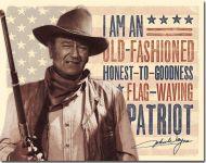 John Wayne Patriot