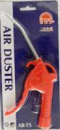 """9"""" Air Duster"""