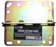 Engine Lift Plate